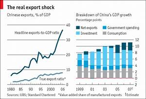 An old Chinese myth   The Economist