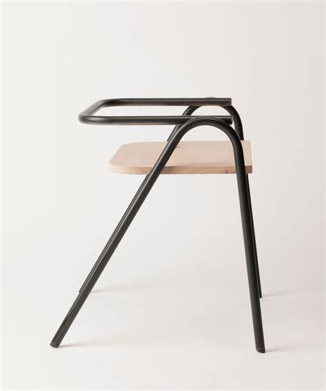refaire assise chaise refaire l assise d une chaise en bois idées de design