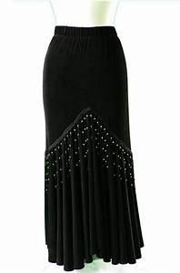 Western Long Skirts - Dress Ala