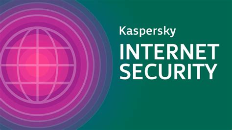 protection si鑒e auto kaspersky security