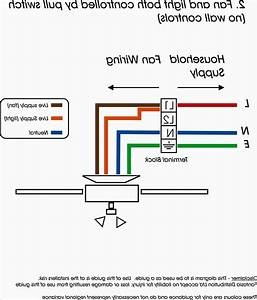 4 Pin Trailer Wiring Diagram Flat