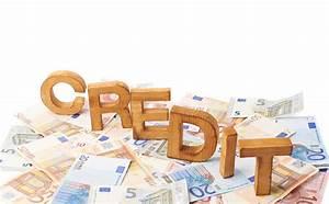 Kredit Mit 0 Zinsen : sofort kredit erhalten online kredite mit sofortzusage rascher auszahlung ~ One.caynefoto.club Haus und Dekorationen