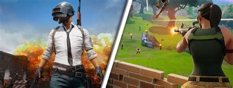 playerunknowns battlegrounds news pubg corp  suing