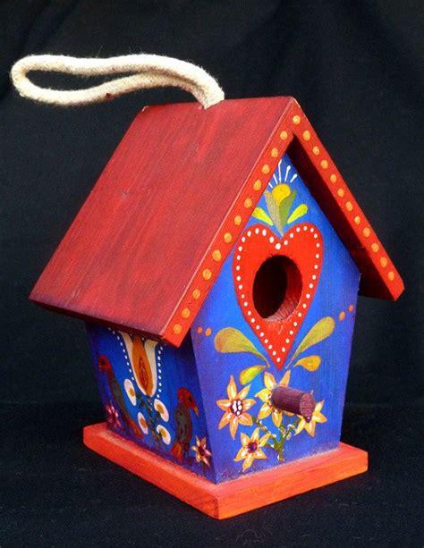 41 best birdhouse images on birdhouses