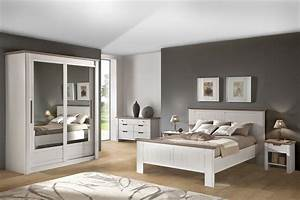 Cuisine Armoire Chambre Moderne Chaios Cool Armoire