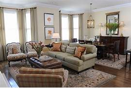 Living Combo Room Combo Posted In Dining Room Living Room Paint Ideas For A Dining Room Painting Best Home Design Ideas Dining Room Thumbnail Size Living Room Paint Color Ideas Dining Room Room And Living Room Paint Ideas For Dining Room And Living Room With