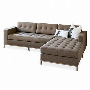 gus modern jane bi sectional gr shop canada With jane bi sectional sofa by gus modern