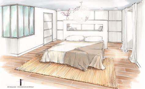 plan chambre dressing salle de bain plan chambre parentale avec salle de bain et dressing