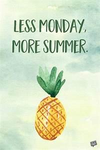30 Summer Quote... Fun Seasonal Quotes