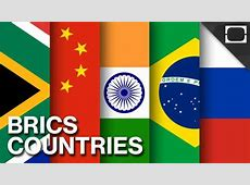 BRICS Sherpas meet in Cape Town South Africa Today