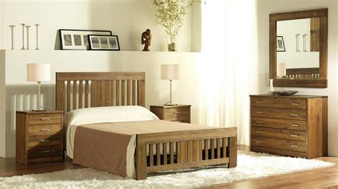 muebles de madera de pino simple muebles de madera de