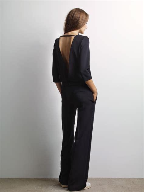 bash collection printempsete  tendances de mode
