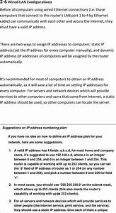 Comtrend Wr5887 Ac1200 Wireless Router User Manual