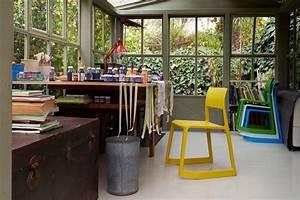 Vitra Online Shop : vitra online shop shop furniture at pamono ~ Eleganceandgraceweddings.com Haus und Dekorationen