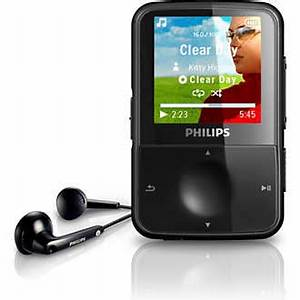 Philips Gogear Vibe : buy the philips gogear mp3 video player sa1vbe04k 97 mp3 video player ~ Orissabook.com Haus und Dekorationen