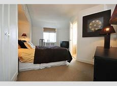Master Bedroom Luxury Apartment for Rent in London