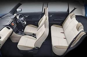 2019 Maruti Suzuki Wagon R Launched In India  Price