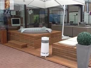 pompe piscine gonflable digpres With entretien piscine gonflable sans pompe