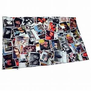 Collage Selbst Gestalten : fotocollage designen oder designen lassengeschenkideen ~ A.2002-acura-tl-radio.info Haus und Dekorationen