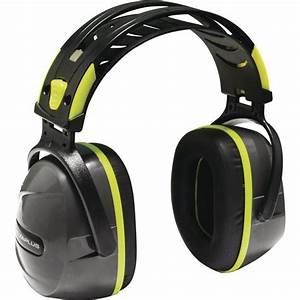 Casque Anti Bruit Chantier : casque antibruit snr 33 db interlagos equipement chantier ~ Dailycaller-alerts.com Idées de Décoration