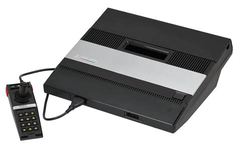 List Of Atari 5200 Games Wikipedia
