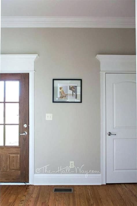 Though a individual asks me towards pick out a pink for them, i like towards shift with a normal, fire engine pink. Image result for kelly moore swiss coffee   Paint colors for living room, Room colors, Paint ...
