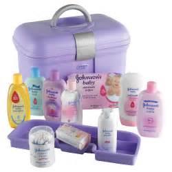 Baby Bath Soap Picture