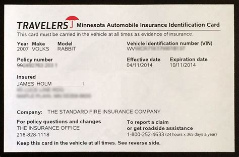 For example, one can create use matter fake auto insurance card template downloads for planning of noteworthy practiced cards. Fake Proof Of Insurance Templates throughout Proof Of Insurance Card Template in 2020   Car ...