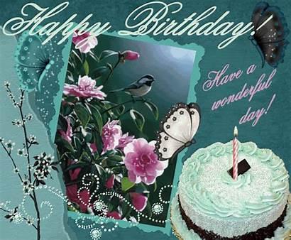 Birthday Happy Wonderful Neha Annie Many Returns