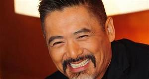 Chow Yun Fat to star in 'Cold War 2' | News | Screen
