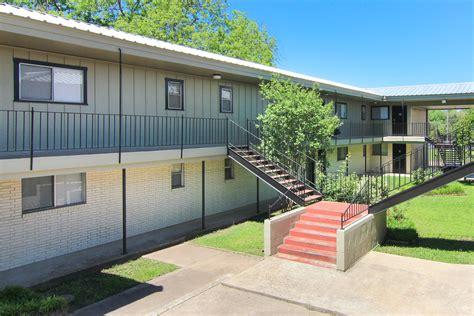 Cheap 2 Bedroom Apartments Waco Tx