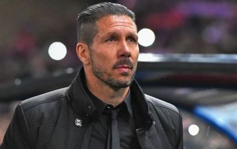 Suarez, Costa 'can play together', says Simeone – Punch ...