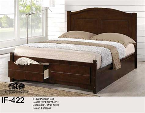 bedroom furniture kitchener bedding bedroom if 422 kitchener waterloo funiture store