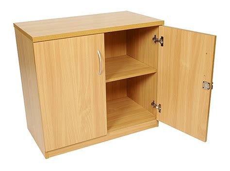 office furniture storage cabinet office furniture storage cabinets storage cabinet ideas