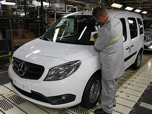 Quelle Mercedes Avec Moteur Renault : afficher le sujet renault et mercedes maintenant un moteur ~ Medecine-chirurgie-esthetiques.com Avis de Voitures