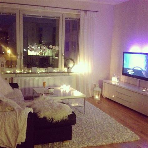 2 Bedroom Apartment Decorating Ideas