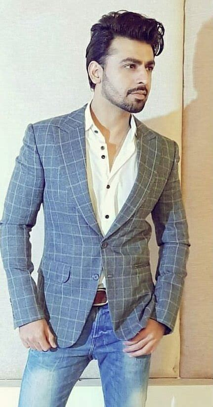 farhan saeed biography age height weight wife family