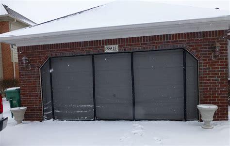 garage door screen garage door screens photo gallerygarage door screens