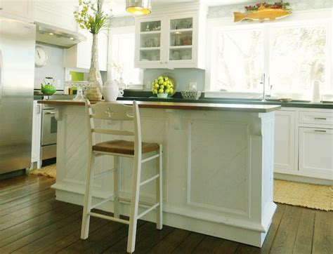 country kitchen portland or country kitchen island style kitchen 6124