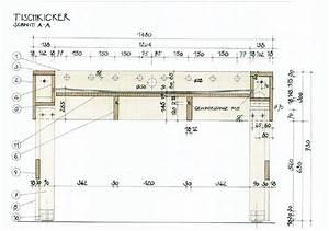 Billardtisch Selber Bauen : tischfu ball kicker bauen bei ~ Whattoseeinmadrid.com Haus und Dekorationen