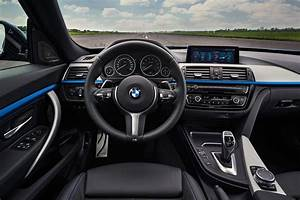 Video  Facelift Bmw 3 Series Gran Turismo Gets Launch Film
