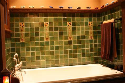 prairie tileworks our tiles