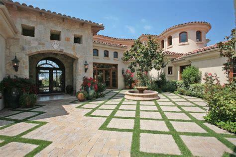 new home designs home garden exterior designs