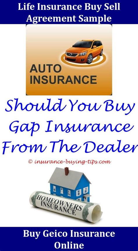 The credit card provides that appear on the web site are from. Local Car Insurance Agents | Buy health insurance, Car insurance, Home, auto insurance