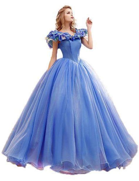 cinderella live costumes for adults