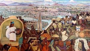 The Aztecs of MexicoA Zero Waste Society Our World