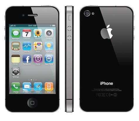 top  mobile phones  selling mobile phone  uk