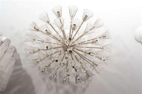 28 best ceiling snowflakes paper snowflakes hanging