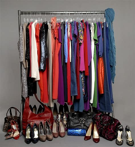 Clothes Wardrobe by Me And My Wardrobe Sinitta Reveals She S Glad The 80s Is