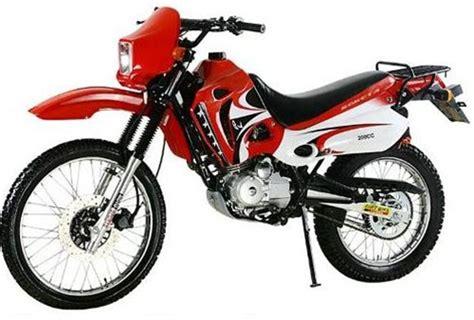 road legal motocross bikes for sale 200cc enduro dirt bike street legal